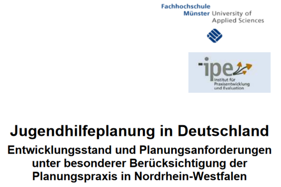 Expertise_Schone__JH_Planung___Schone_Jugendhilfeplanung_in_Deutschland.pdf.png