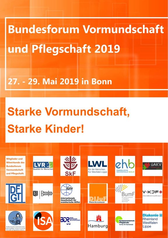 Bundesforum-Vormundschaft-2019.jpg