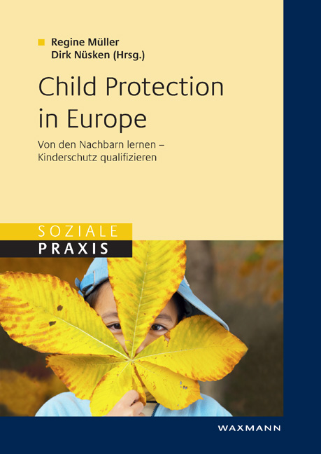 child-protection-europe.jpg
